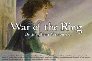 Titelbild des Clients