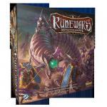 Runewars Miniaturenspiel