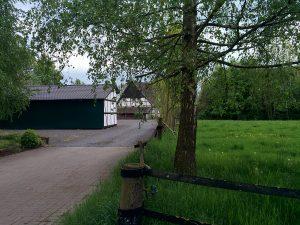 Welver Ortsteil Dinker